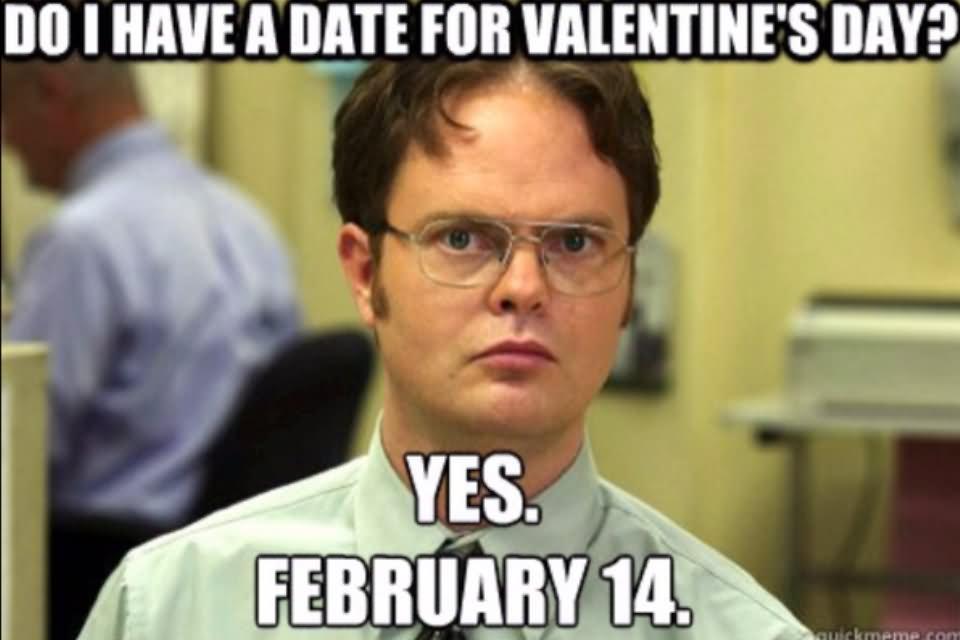 Gratis dating webbplatser topp tio